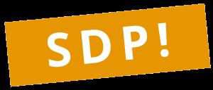 sdp-abbreviated-logo
